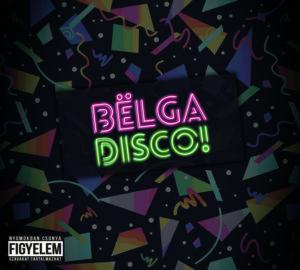 belga_disco_front_small