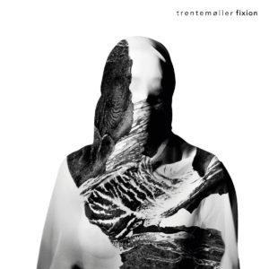 trentemoller-fixion-album-cover