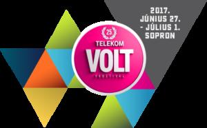 Ünnepre készül Sopron Indul a 25. Telekom VOLT Fesztivál,